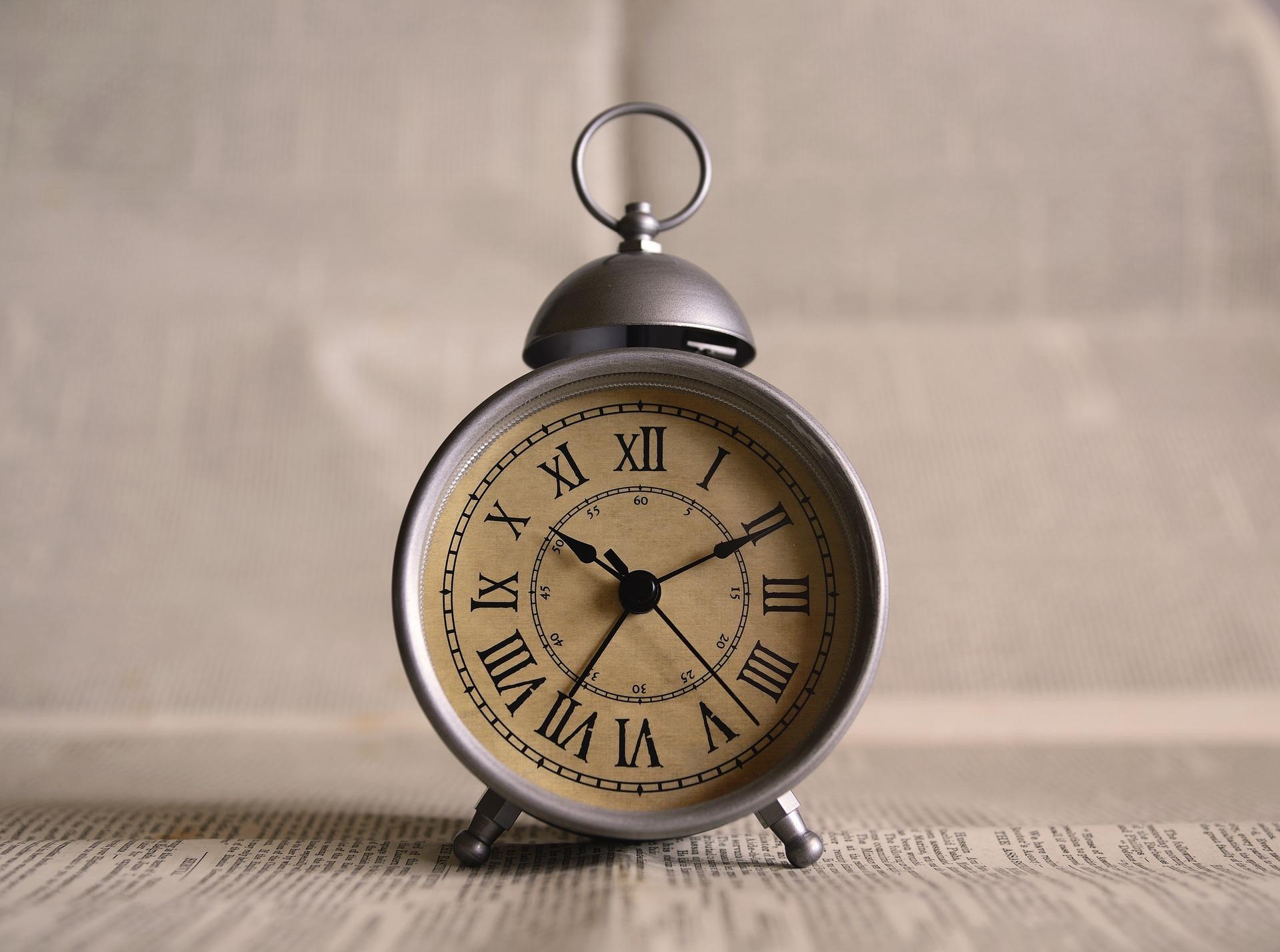 reloj ian