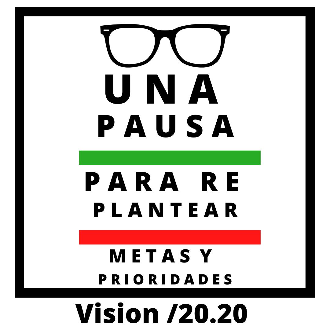 Vision _2020