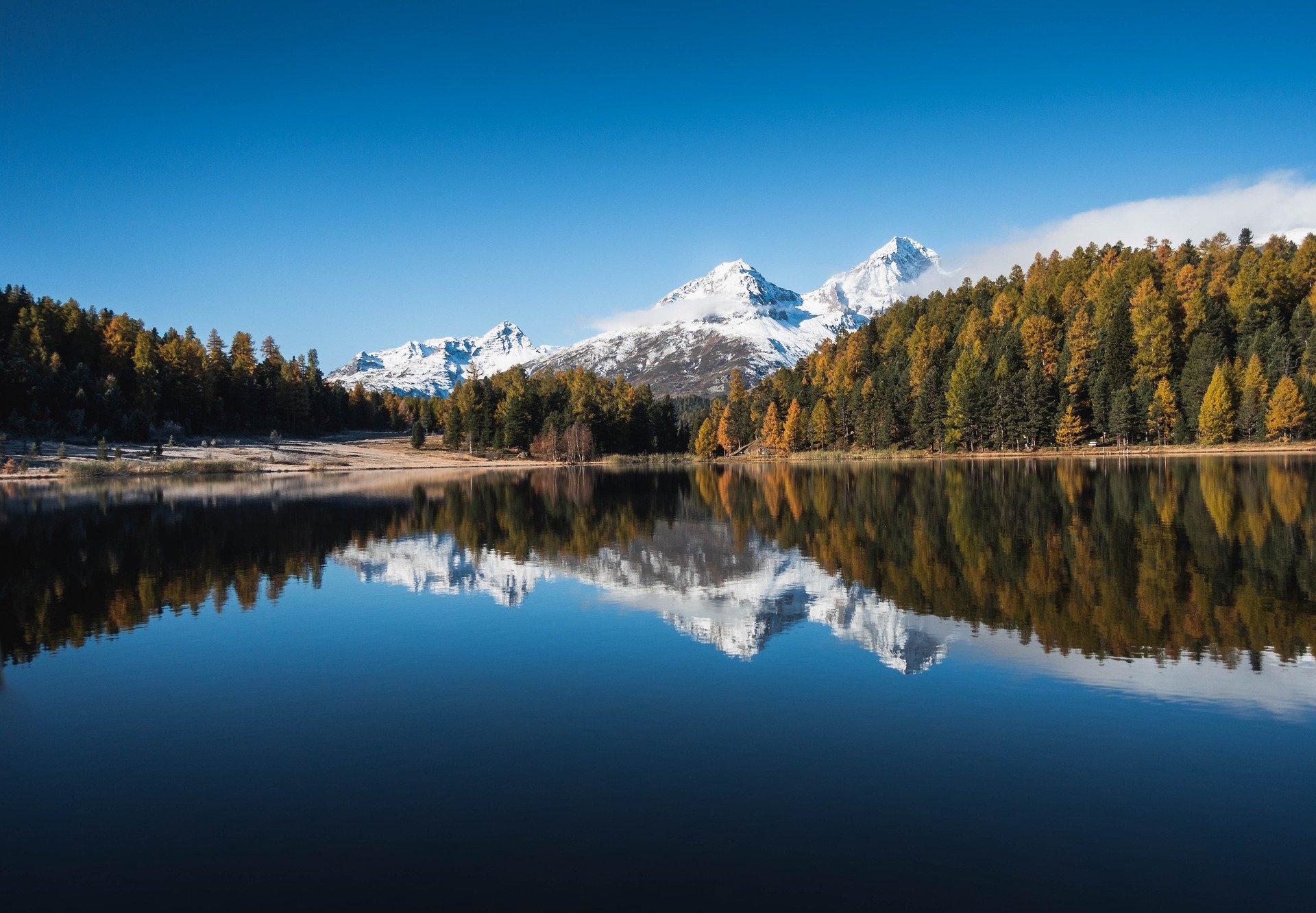 lake-5933622_1920